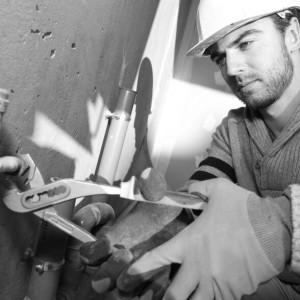 SITECH Chesapeake Technician