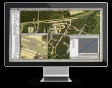 Tekla Civil Software