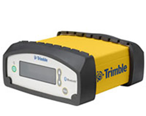 SITECH Trimble SNB900 Radio
