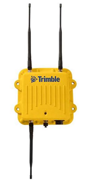 SITECH Trimble SNR920 Radios