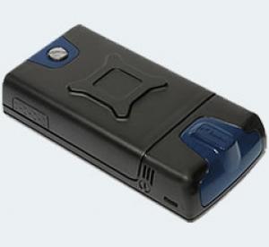 SITECH Trimble TromTrac Location Device