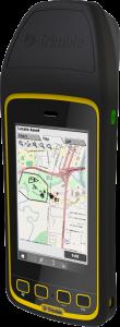 SITECH Trimble RFID Mobile Reader