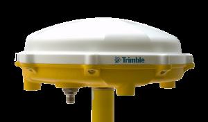 SITECH Trimble GNSS Antennas
