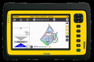 SITECH Trimble Site Tablet