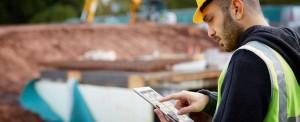 SITECH Trimble Featured Contractor